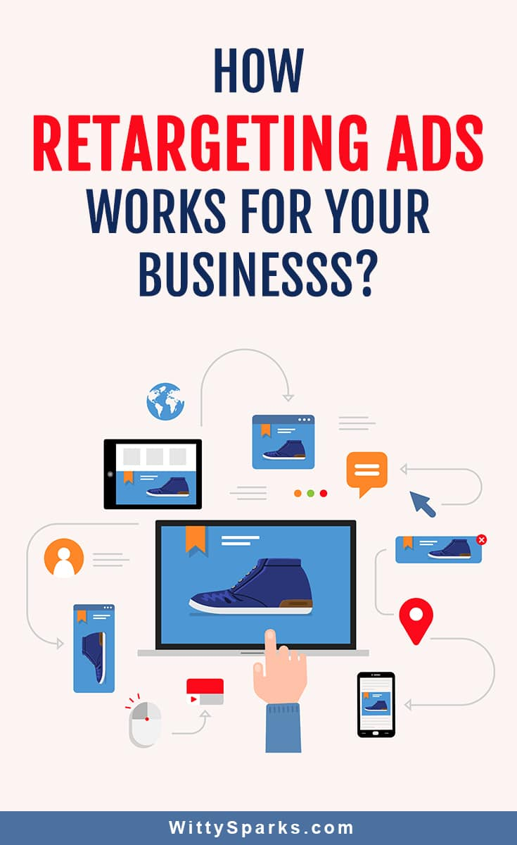 How remarketing works for your business