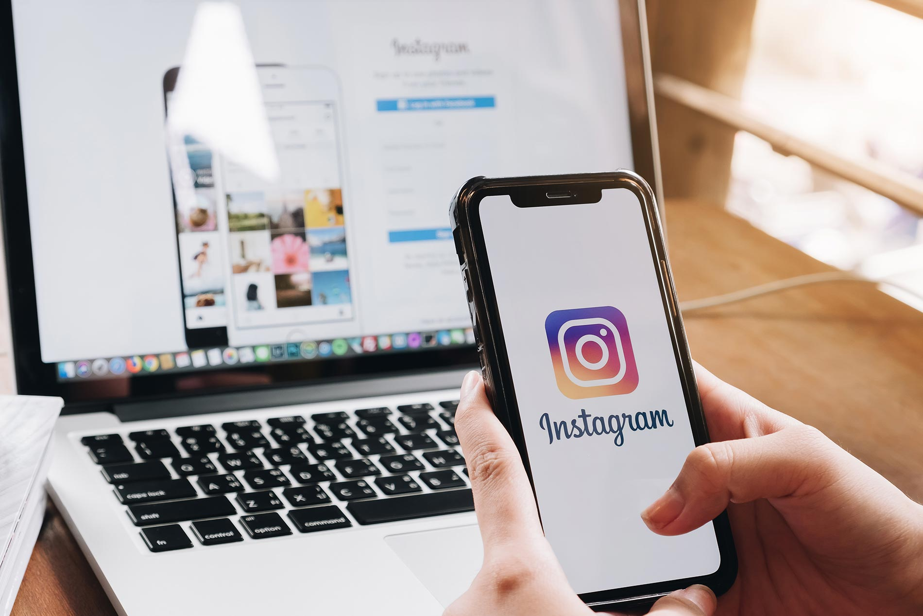 Instagram marketing strategy to grow your business