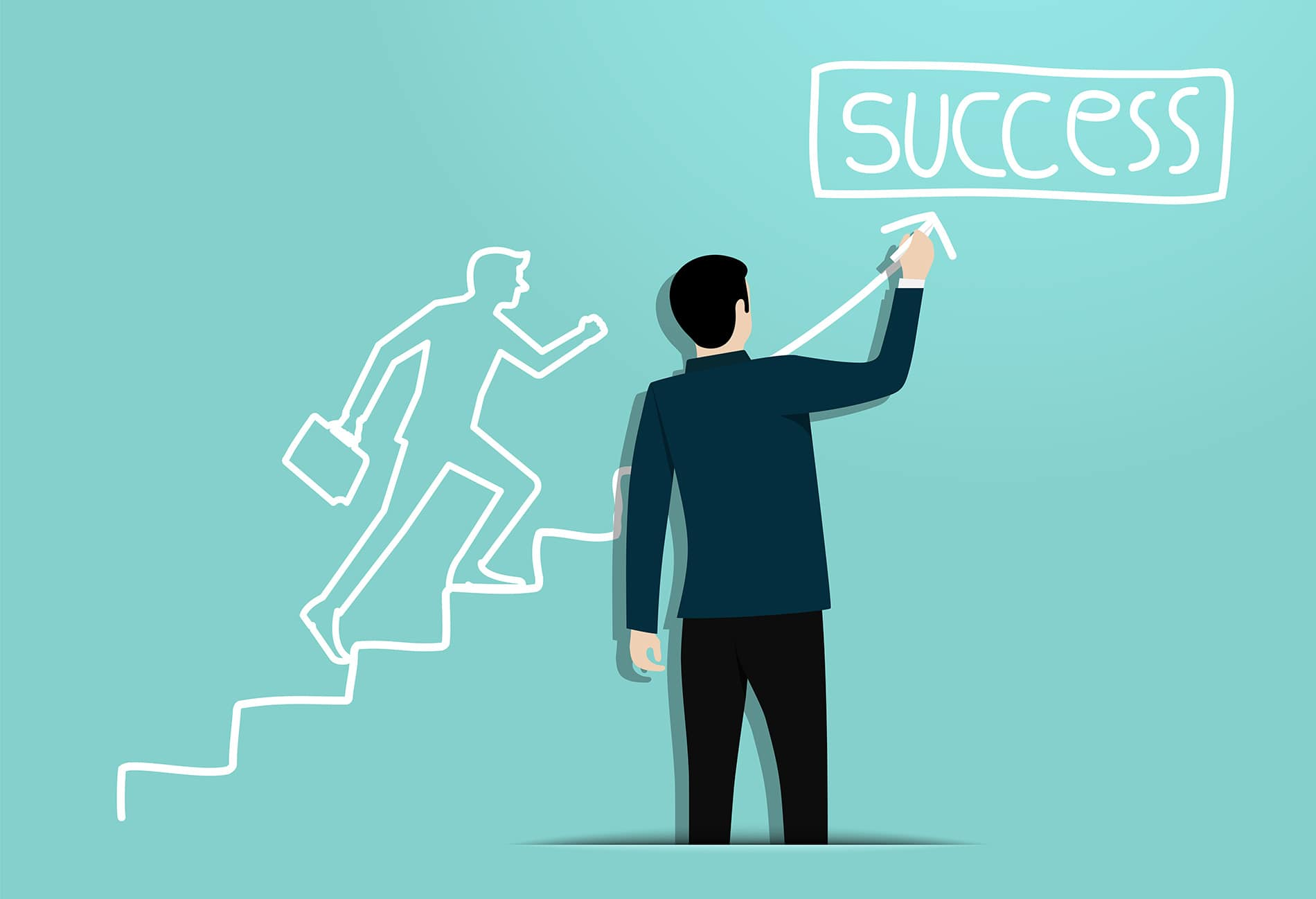Tips to be a successful entrepreneur