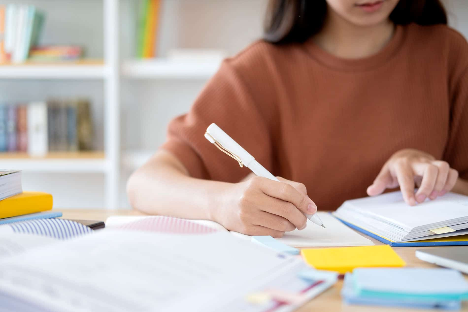 Assignment Writing 101: How to Turn in Flawless Assignments