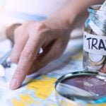 Guide to traveling on a budget