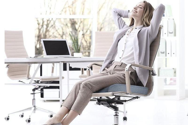 Online Seat Cushion Brand