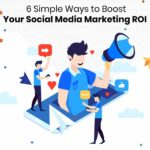 How to boost your Social Media Marketing ROI