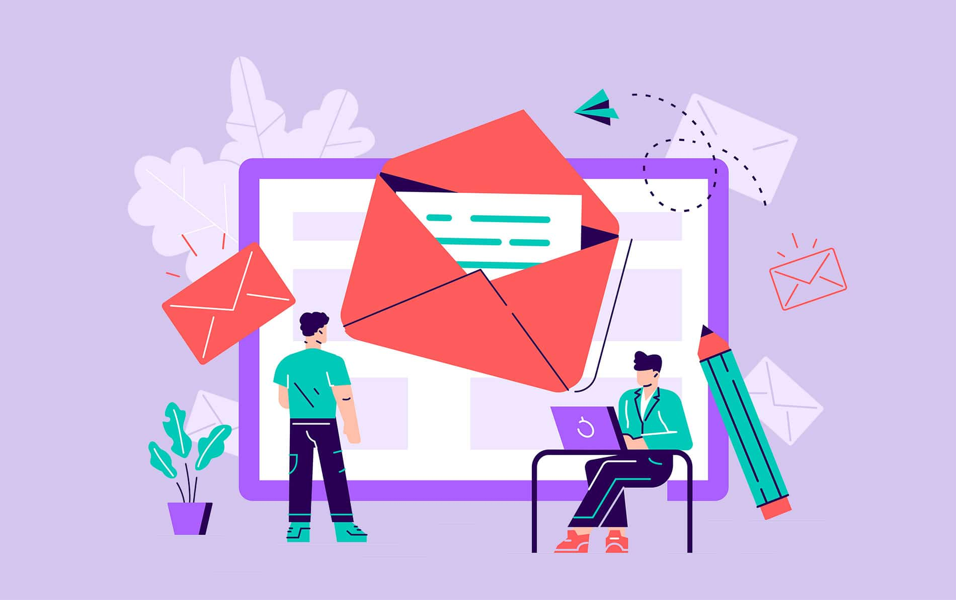 How to Smartly Segment Your Emailing List in 2020?
