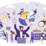 Best ways to keep your employees engaged and motivated