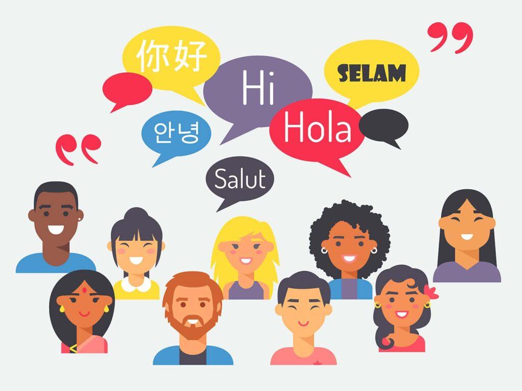 Best Language Learning Websites