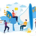 Understanding the Role of Tech in Marketing and Advertising