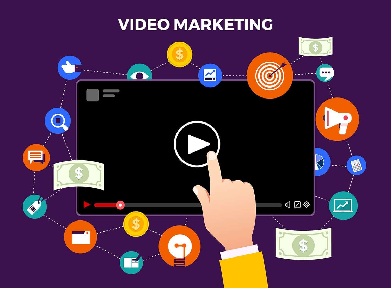 Video marketing optimization guide