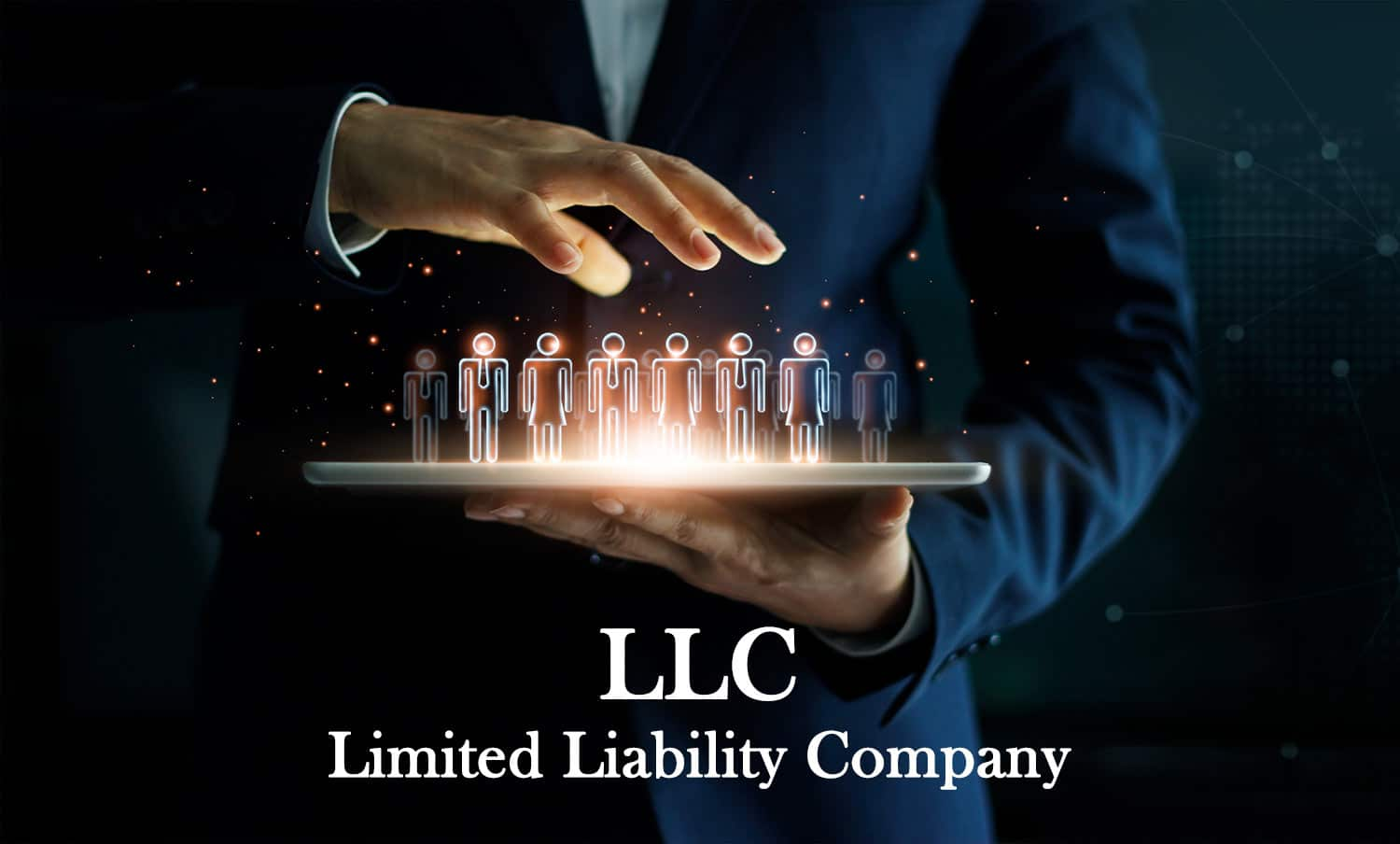 4 Issues Entrepreneurs Face During LLC Formation & How to Resolve Them