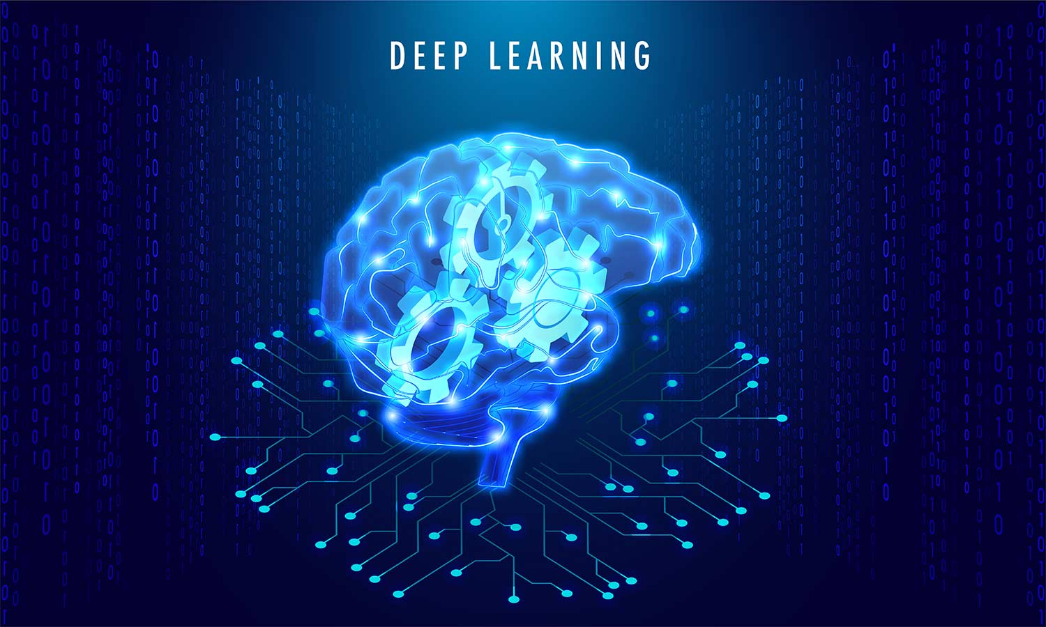 Mind-Blowing Applications of Deep Learning in Business