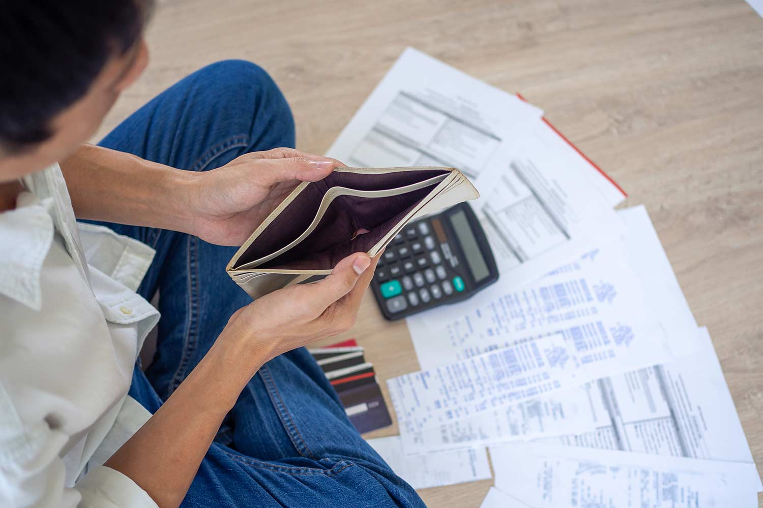 Pay day loans for bad credits