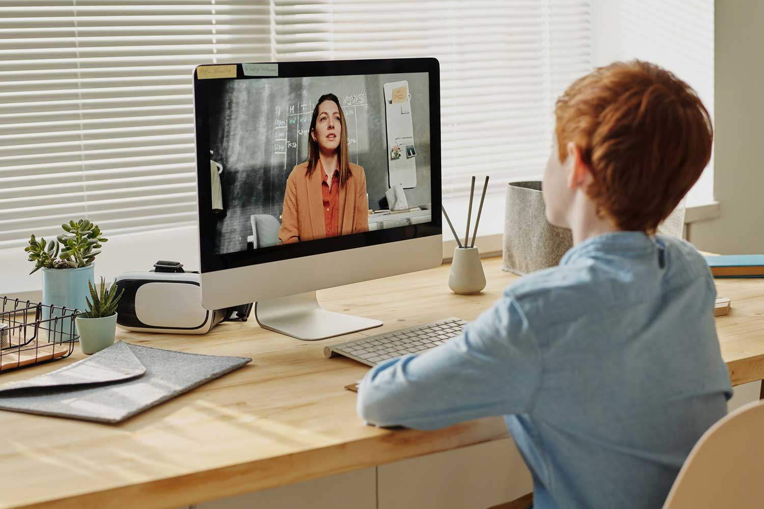Tips to Create video content for online education
