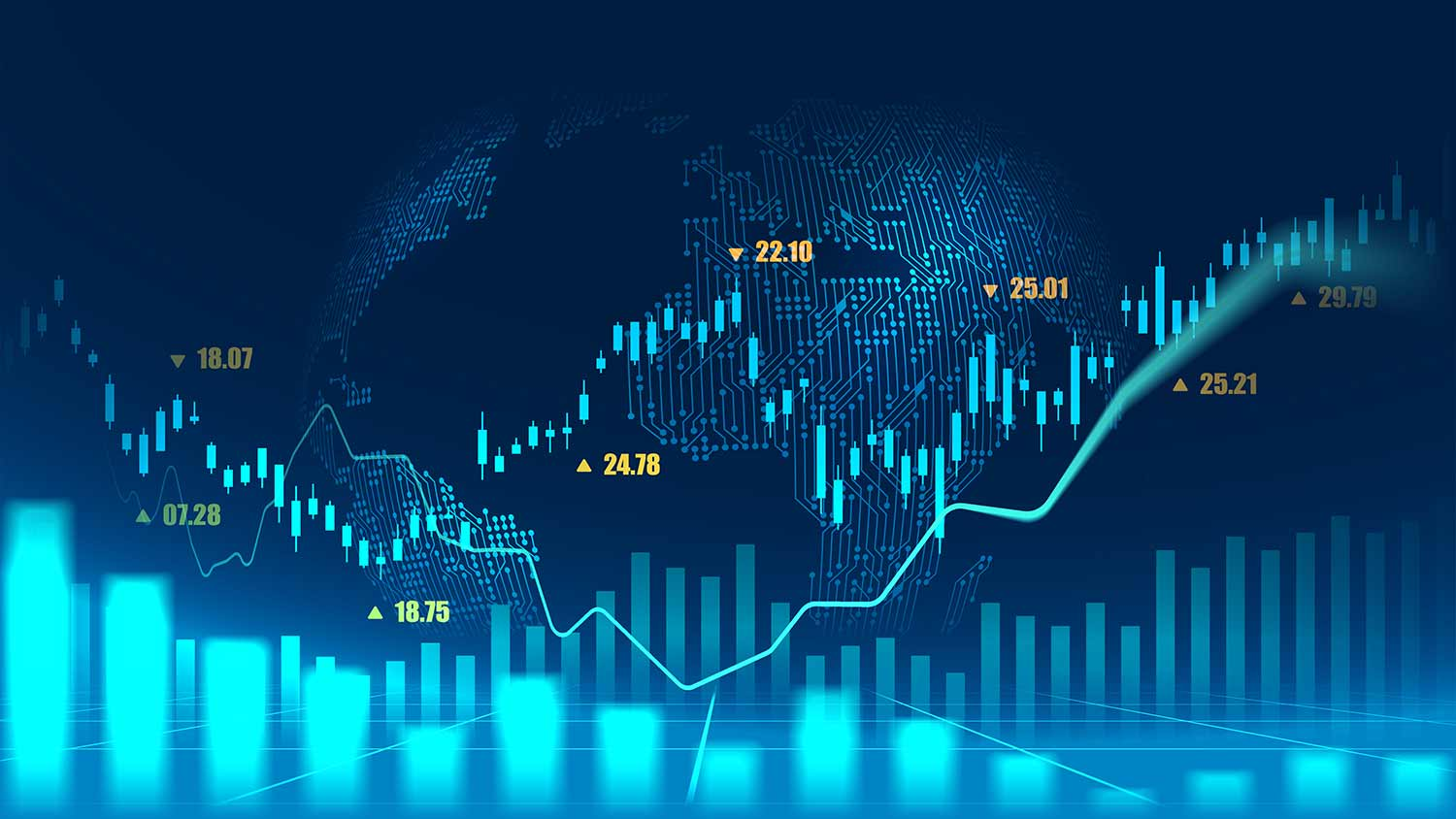 How to make money on forex trading