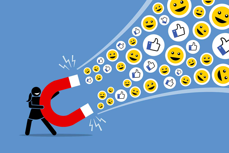 Marketing strategies that went Viral