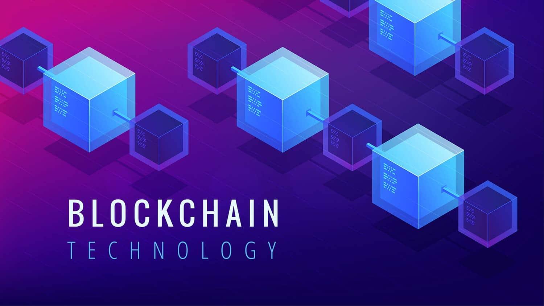 eSports Blockchain Technology