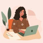 Want to become a ghostwriter?