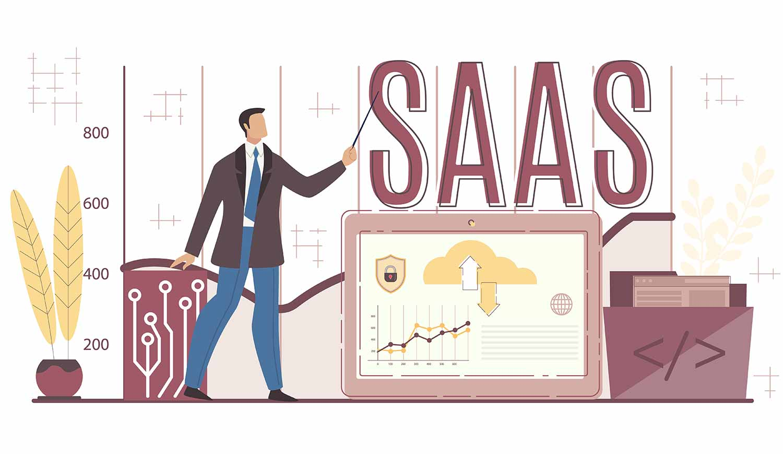 Growth hacks Saas business