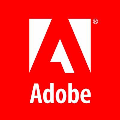 Adobe - Unboxing creativity