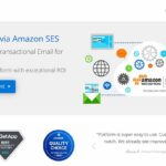 BigMailer - Email Marketing via Amazon SES