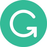 Grammarly - AI-powered writing assistant