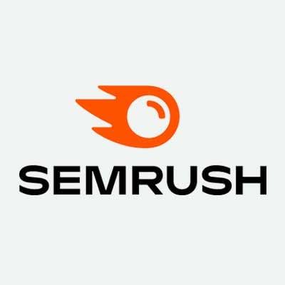Semrush - SEO and Marketing Tools